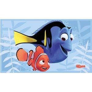 NEMO en Polypropylène, par Walt Disney, Tapis pour enfant WALT DISNEY