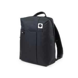 Apollo - back pack LEXON