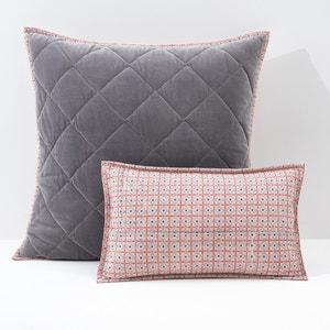 Federa per cuscino o guanciale Rosina La Redoute Interieurs
