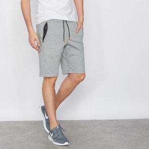 Shorts sportivi NIKE
