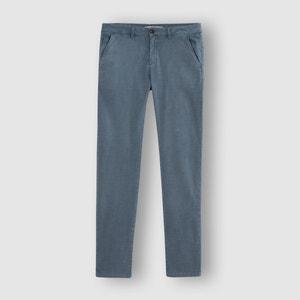 Pantalon SANDY REIKO