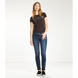 Skinny jeans Revel® LEVI'S® LEVI'S