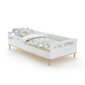 Sofá cama infantil JIMI