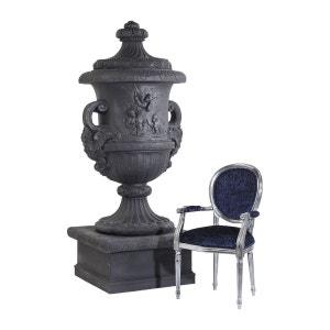 vase design xxl la redoute. Black Bedroom Furniture Sets. Home Design Ideas
