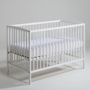 Babybed met aanpasbare beddenbodem, Tellie La Redoute Interieurs