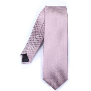Cravate Cravate Motif 8 LEADER MODE