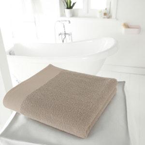 Maxi drap de bain uni 420 g/m² SCENARIO