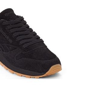 Baskets CL Leather Tdc REEBOK