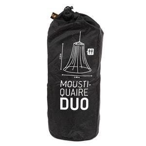 Moustiquaire duo NATURE ET DECOUVERTES