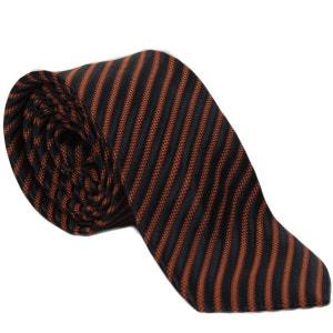 Cravate 632 KEBELLO