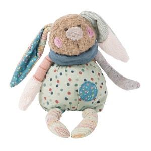 Les Jolis Trop Beaux Cuddly Rabbit