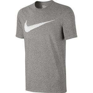 T-shirt z okrągłym dekoltem i krótkim rękawem NIKE