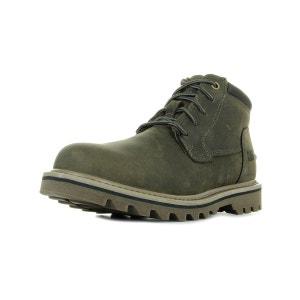 Boots homme Doubleday Liège CATERPILLAR