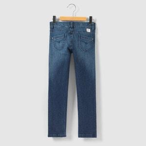 Skinny jeans, 5-pockets IKKS JUNIOR