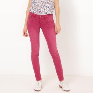 Jeans FREEMAN T. PORTER