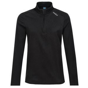 Orsino - Sweat-shirt Femme - noir ODLO