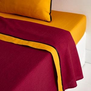 Gładkie prześcieradło z czystej bawełny, Geïsha La Redoute Interieurs