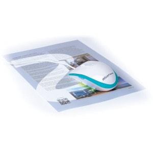 Scanner portable IRIS IRIScan Mouse Executive 2 IRIS
