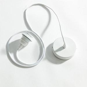Elektrische kabel voor hanglamp, Sevigni AM.PM.