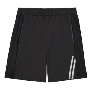 Short de deporte 10-16 años