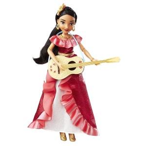 Disney Princesses - Elena Chantante - HASB79121010 HASBRO