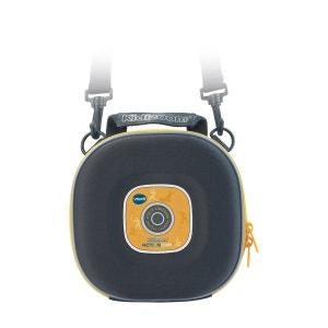 Sacoche caméra pour Kidizoom Action Cam VTECH