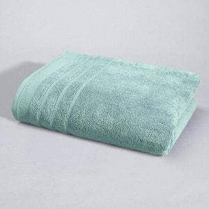 Drap de bain 600 g/m², Qualité Best La Redoute Interieurs