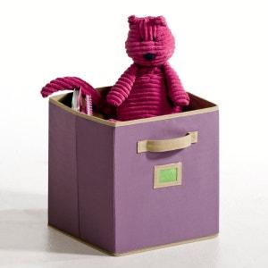 Confezione da 2 scatola per riordinare, cassetto, FENOMEN La Redoute Interieurs