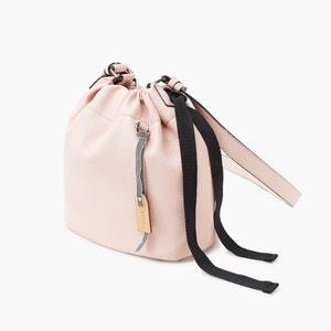 Bucket Bag with Shoulder Strap ESPRIT