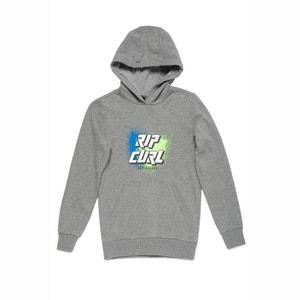 Sweater met kap RIP CURL
