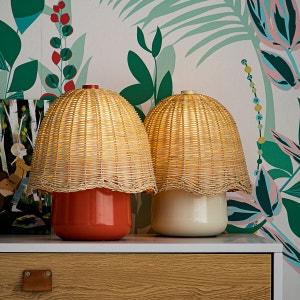 Cama infantil con diseño de E. Gallina, Popop