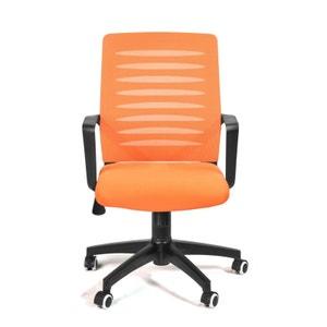 Chaise fauteuil de bureau La Redoute