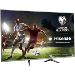 TV HISENSE H65N5750 HISENSE