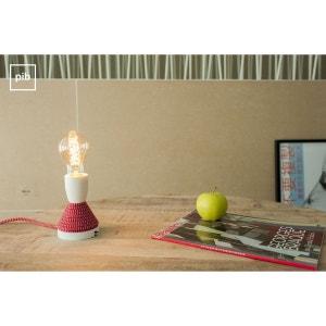 Ampoule Décorative PRODUIT INTERIEUR BRUT