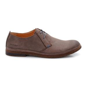Zapatos KICKERS Flavis KICKERS