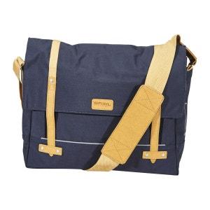 Portland - Sac porte-bagages - bleu BASIL