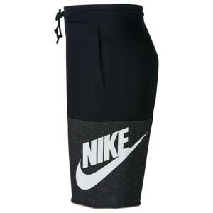 Shorts NIKE