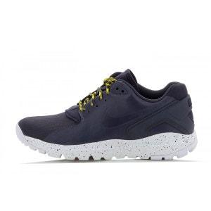 chaussure nike legere,Nike flyknit lunar one noir chaussure