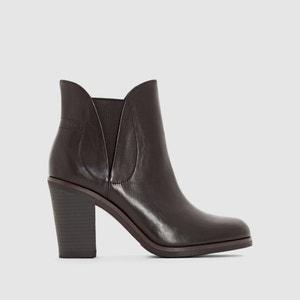 CERVIA BOOTIE Ankle Boots ESPRIT