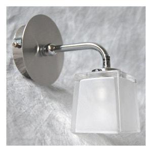luminaire salle de bain la redoute