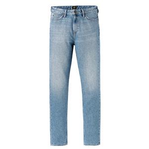 Mom-Jeans mit hohem Bund LEE