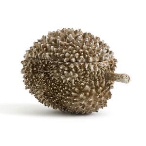 Коробка, малая модель, Durian