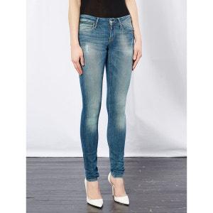 Jeans Serena Bleu MAVI