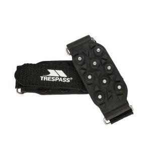 Clawz - Crampons à chaussures TRESPASS