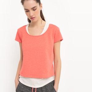 2-in-1-Shirt R essentiel