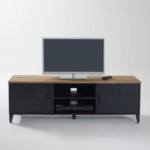 Mueble TV Hiba