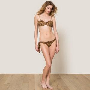 Bikini in twee delen ST TROPEZ LAURENCE BRAS