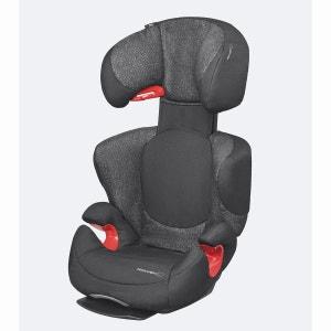 Siège auto bébé Rodi Airprotect® BEBE CONFORT