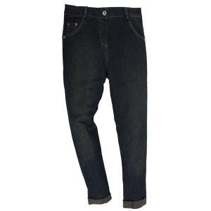 Jeans 8822-BL LOLITA