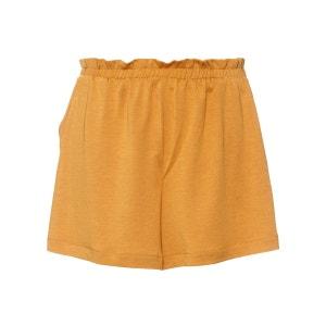 Shorts nitnomi loose NAME IT